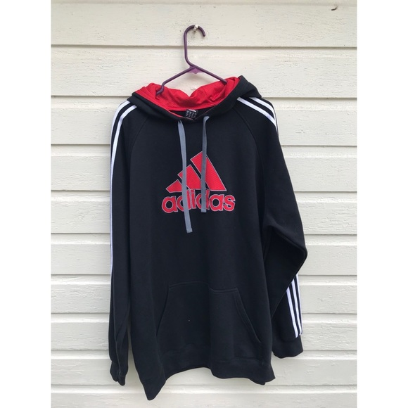 adidas Other - Adidas | Sweatshirt